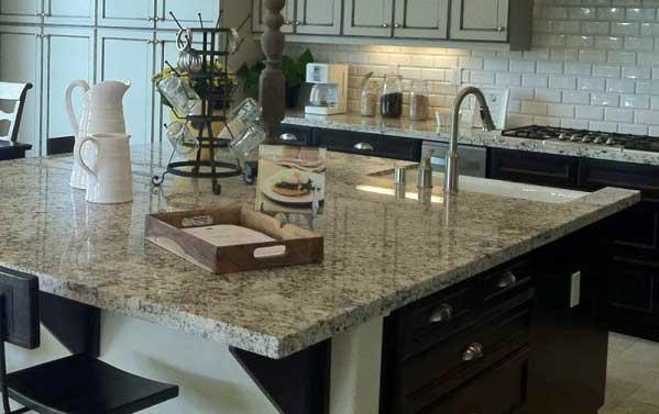 countertops kitchen ca