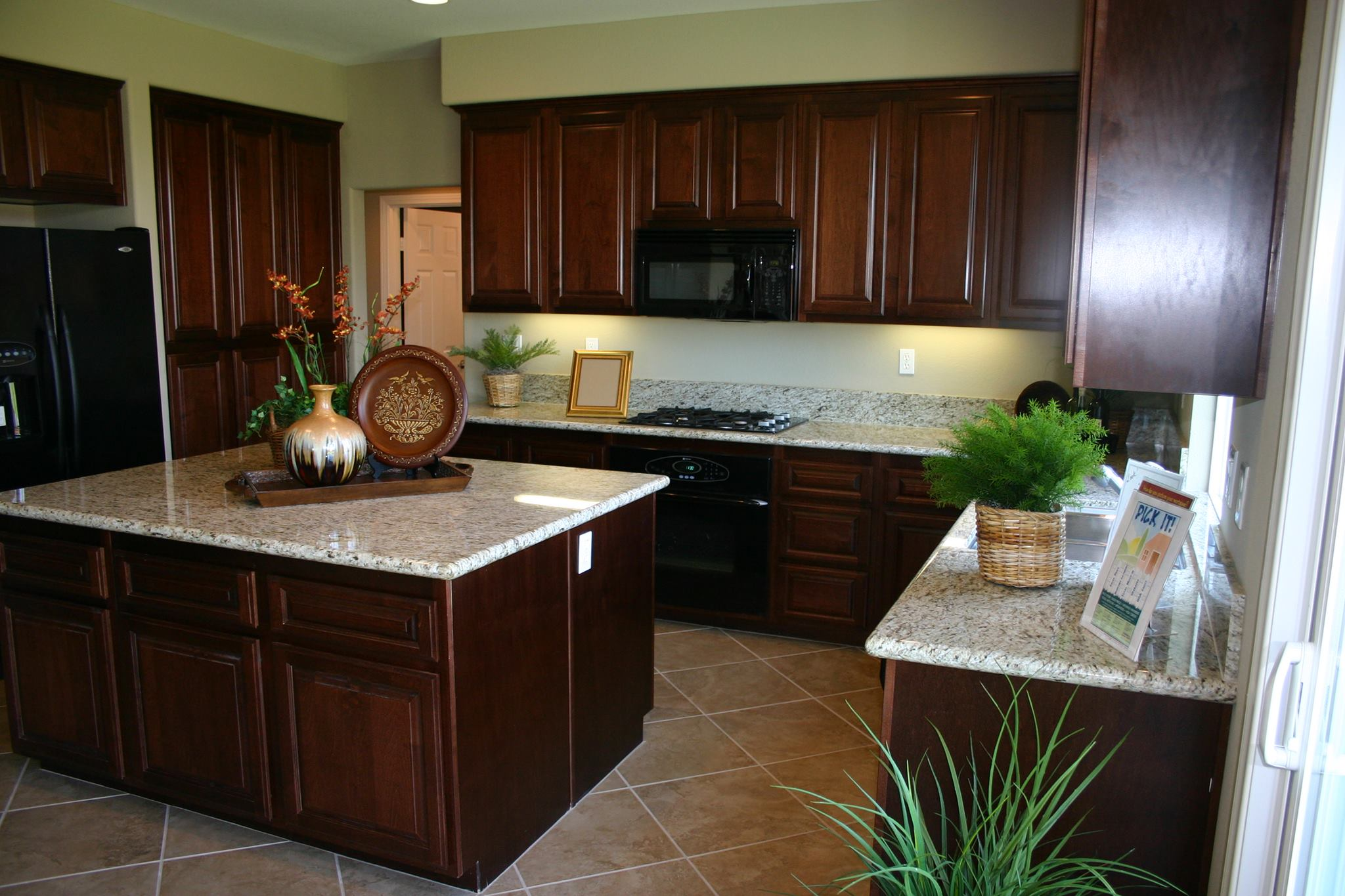 Cultured marble kitchen countertops -  Cultured Marble Santee