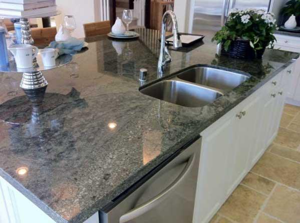 granite sinks santee ca