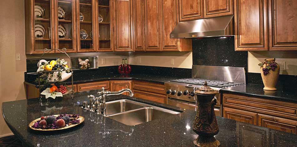 kitchen santee ca