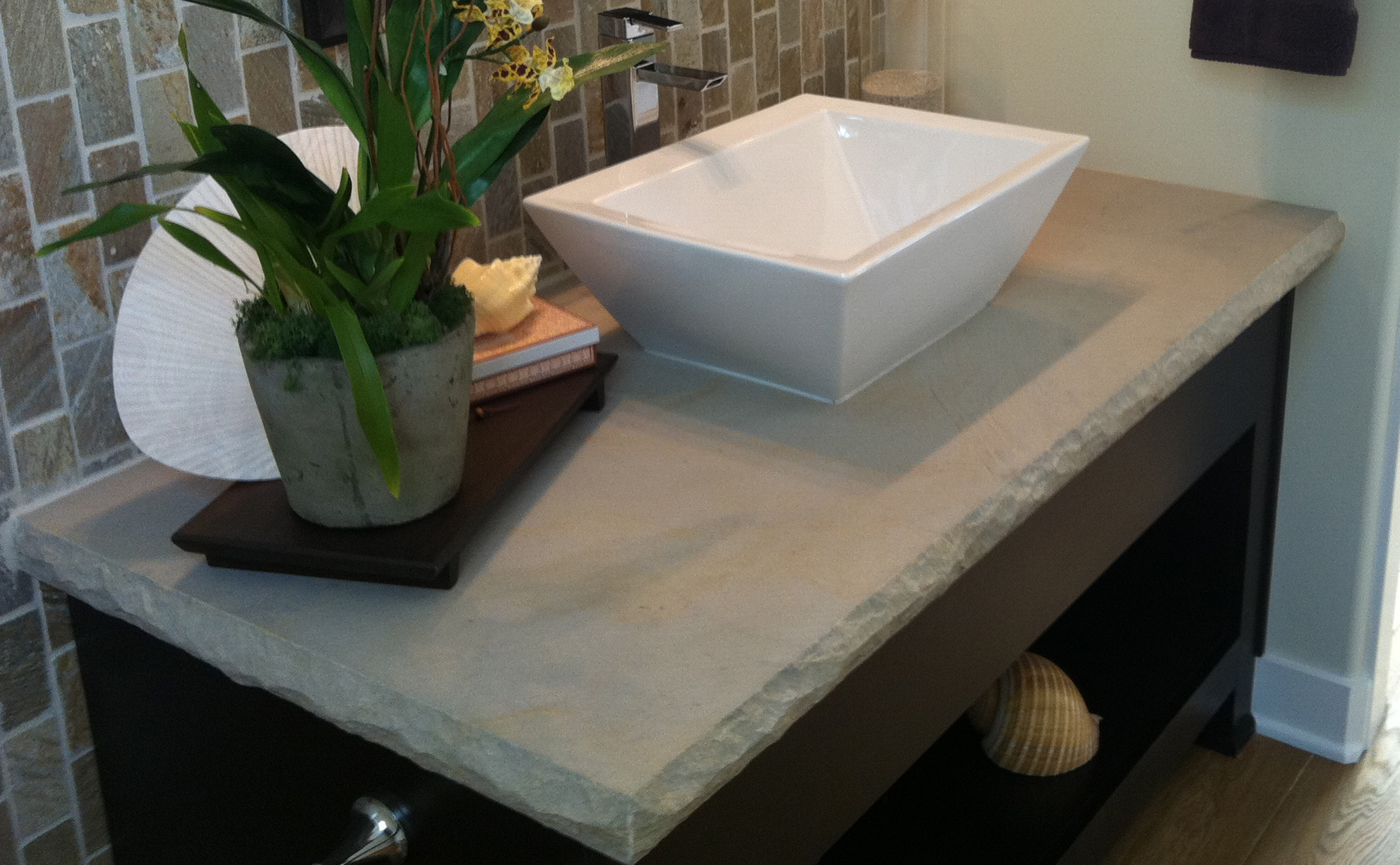 torontostudio toronto page cambria image kitchen natural showroom hero countertops stone galleries studio bath