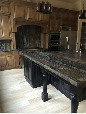 RSF-Kitchen-Marble-2014