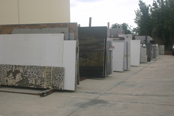 Remnants   California Crafted Marble