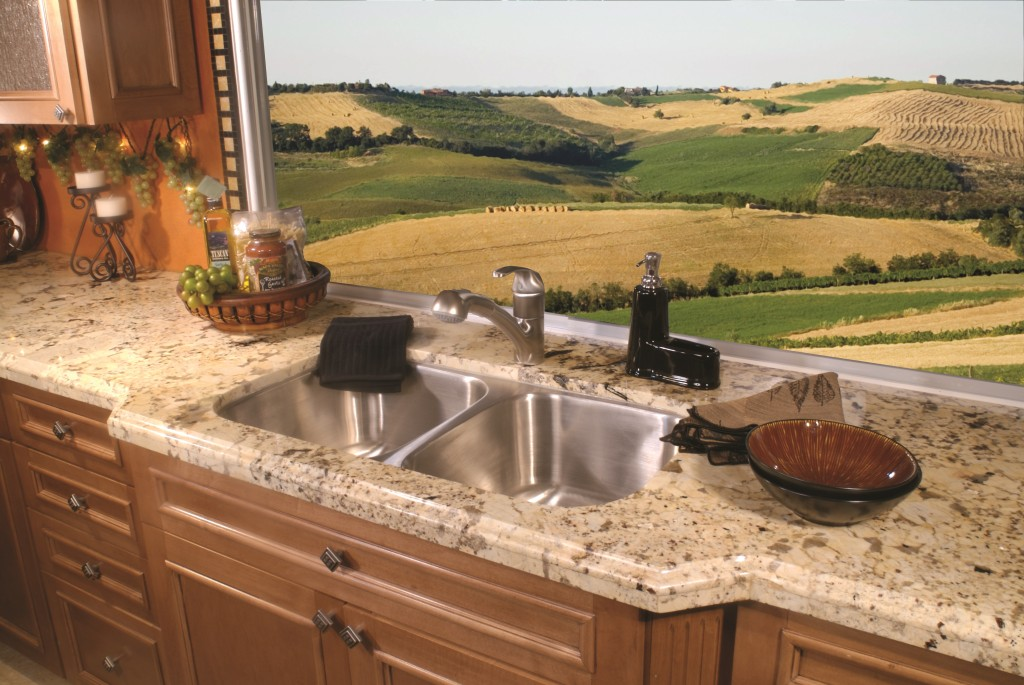 Countertop Remnants : What do you see? and why do you think this is one of my favorite ...